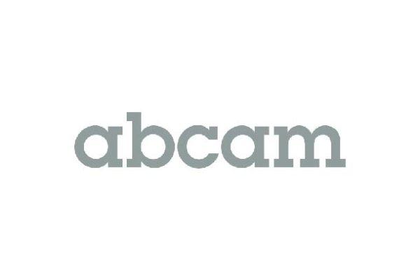 cr-client-abcam