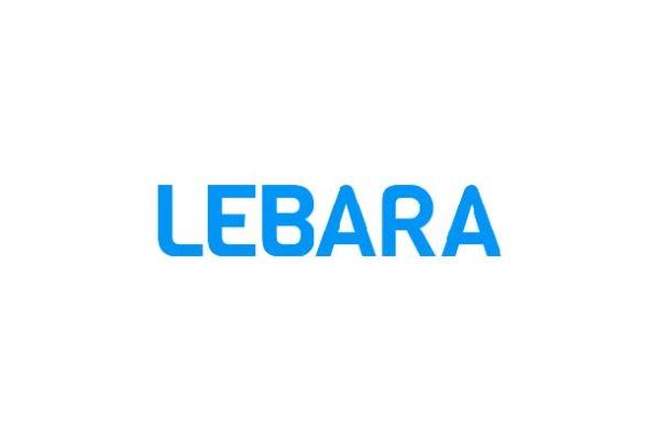 cr-client-lebara