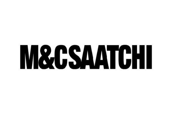 cr-client-mc-saatchi