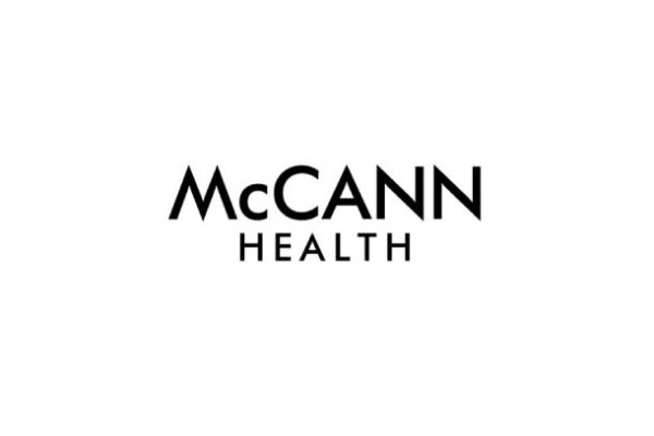 cr-client-mccann-health