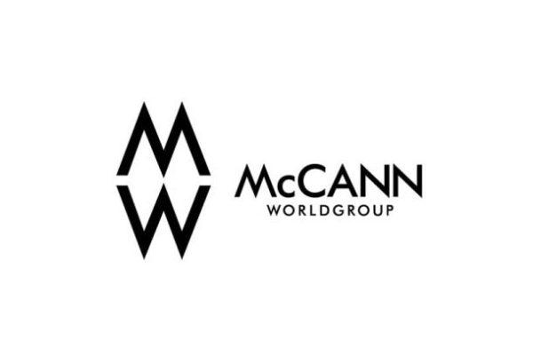 cr-client-mccann-ww