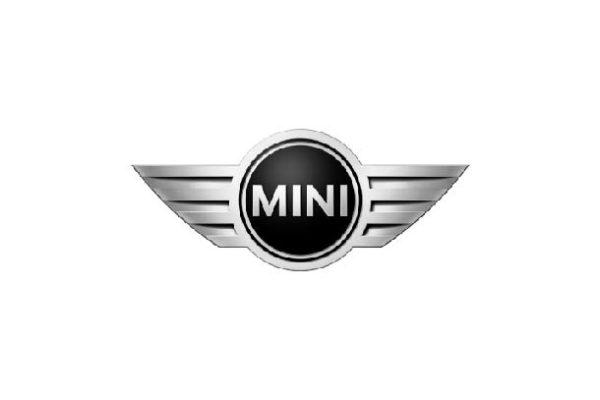 cr-client-mini
