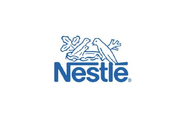 cr-client-nestle