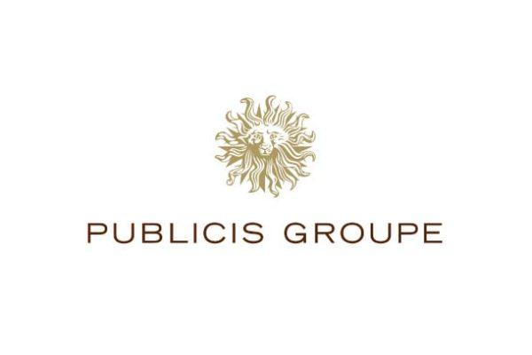 cr-client-publicis