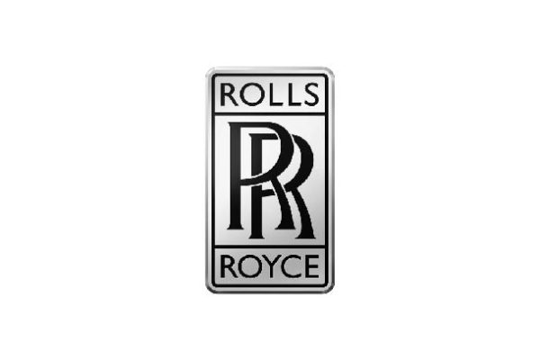 cr-client-rolls-royce