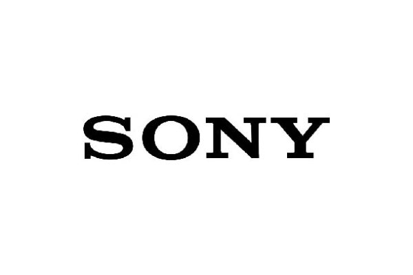 cr-client-sony