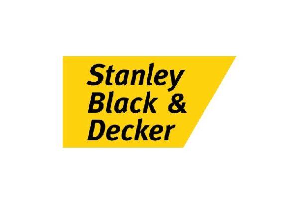 cr-client-stanley-bd