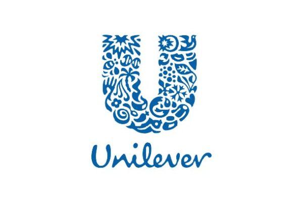 cr-client-unilever